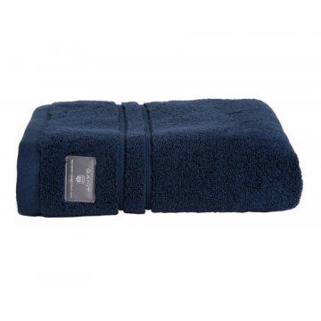 Ručník PREMIUM TERRY TOWEL 50x100 cm yankee blue - GANT