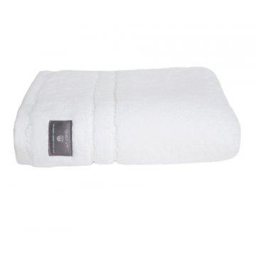 Ručník PREMIUM TERRY TOWEL 50x100 cm white - GANT