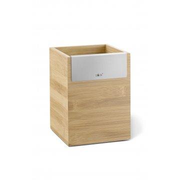 Box na kuchyňské pomůcky SCARTA malý - ZACK