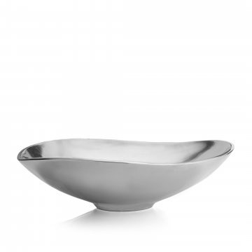MT1104 Cradle Bowl