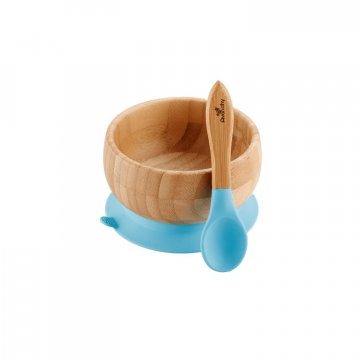 users 30279 stores uploads 5c3738c5 2102 4206 a51c 8c4d8ed97eacresized 73af84d1 b8da 4ebe a7c5 06198bffc6d1 avanchy bamboo suction baby bowl spoon avanchy bamboo baby dishware 6