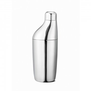 Cocktail shaker Sky - Georg Jensen