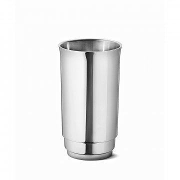 Chladič na víno Manhattan, nerez, 20 cm - Georg Jensen