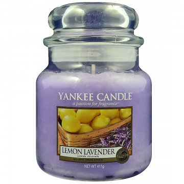 yankee candle classic stredni 411g lemon lavender 2181379 1000x1000 fit
