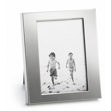 173100 La plage Rahmen S