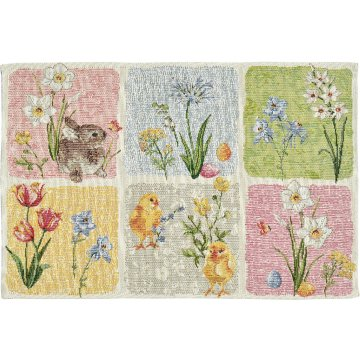 FO19 Easter Patch 32x48 Fb.40