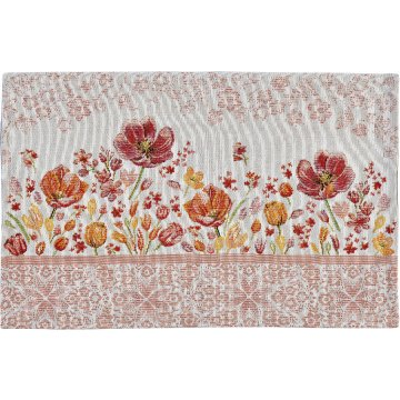 FO19 Soft Bloom 32x48 Fb.40