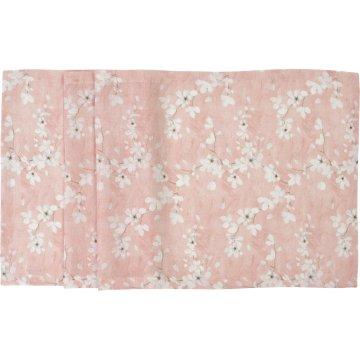 FO19 Cherry Blossom 50x140 Fb.5
