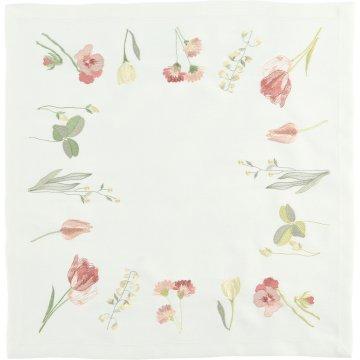 FO19 Tulips&Friends 53x53 Fb.29