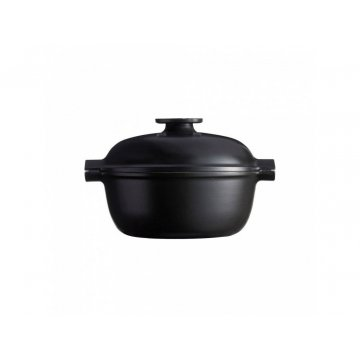 2018 13 11 03 31 08 1024 768 12 1541668640eh 6625 sauteuse brasier sauteuse delight topangle
