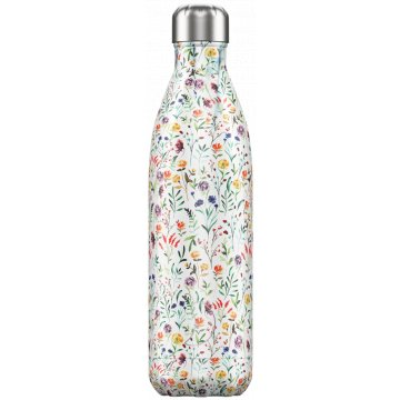 V2 Floral Meadow 750ml