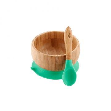 avanchy bowl green