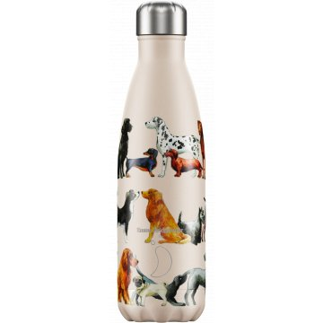 1565772038 emmabridgewater dogs 500ml