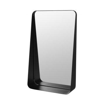 Nástěnné zrcadlo ARCO - Blomus