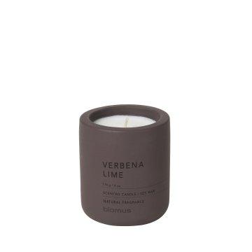 Vonná svíčka ze sojového vosku FRAGA - Blomus