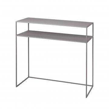 Konzolový stolek FERA - Blomus