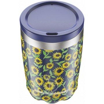 1559136864 v2 cc floral sunflower 340ml
