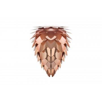 UMAGE packshot 2032 Conia medium copper high res