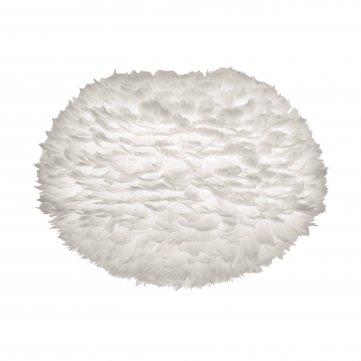 UMAGE packshot 2042 Eos large white high res