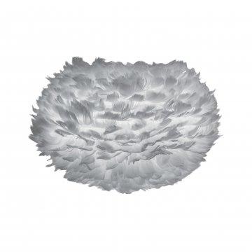 UMAGE packshot 2085 Eos medium light grey high res