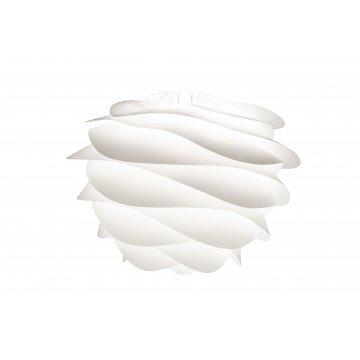 UMAGE packshot 2056 Carmina medium white high res