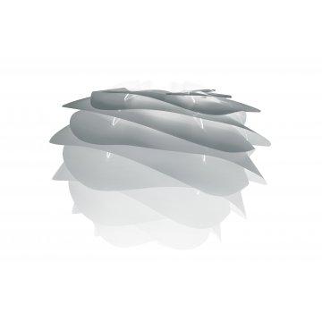 UMAGE packshot 2079 Carmina mini misty grey high res