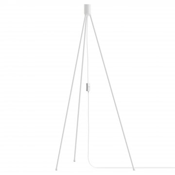 UMAGE packshot 4015 Tripod floor white high res