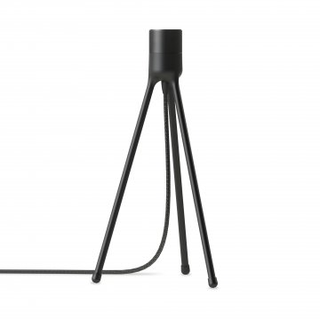 UMAGE packshot 4022 Tripod table black high res