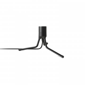 UMAGE packshot 4054 Tripod base black low high res