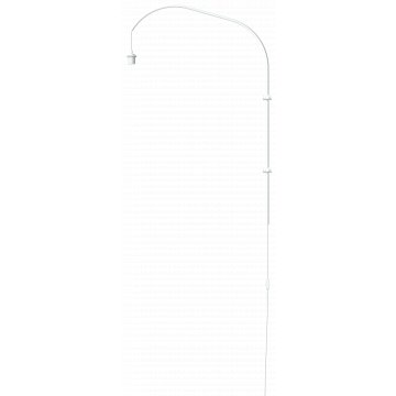 file 5c7fd59fb3ee0 UMAGE packshot 4110 Willow single white high res