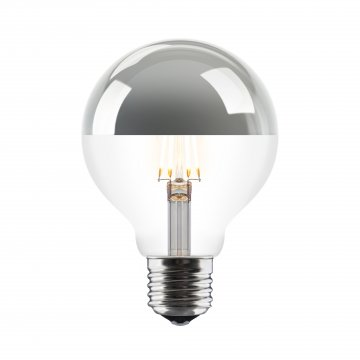 UMAGE packshot 4033 Idea LED 6W 8 cm high res
