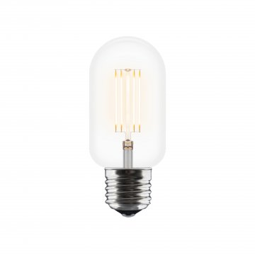 UMAGE packshot 4039 Idea LED 2W 4.5 cm high res