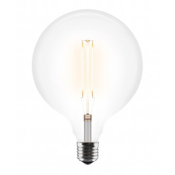 UMAGE packshot 4103 Idea LED 2W 12,5cm US high res