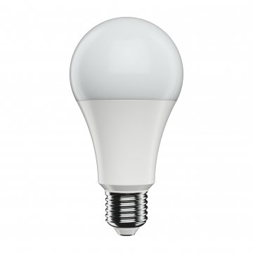 UMAGE packshot 4136 Idea LED 13W 7 cm high res