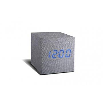 71Q5SktD20L. SX569