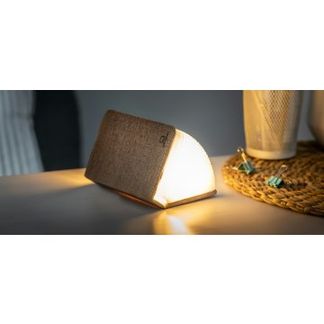minifabricbooklight07