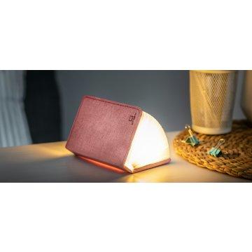 minifabricbooklight00