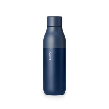 LARQ Bottle Product 1 25oz MB 11348.1571649095.1280.1280.jpg