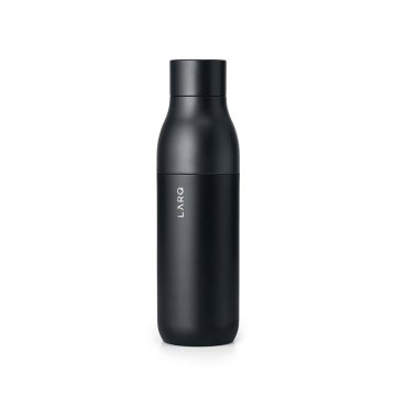 LARQ Bottle Product 1 25oz OB 98789.1571649095.1280.1280.jpg