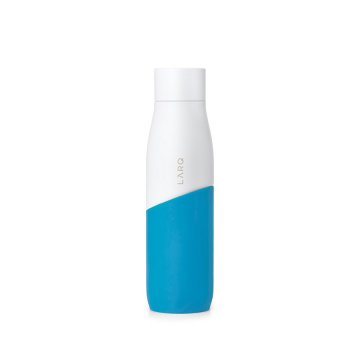 LARQ Bottle Movement Product 1 24oz WM 37953.1570948729.1280.1280.jpg
