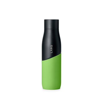 LARQ Bottle Movement Product 1 24oz BV min 40227.1571319650.1280.1280.jpg