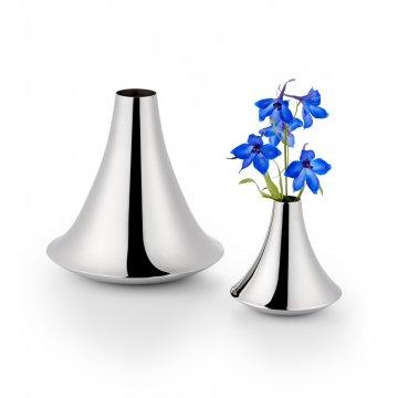 202014 202015 ELBHARMONIE Vasen deco 1280x1024
