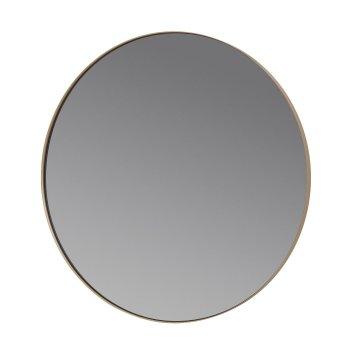 Nástěnné zrcadlo malé RIM - Blomus