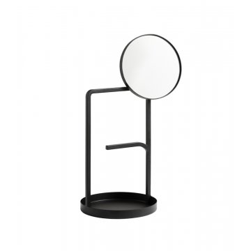 Muse table mirror
