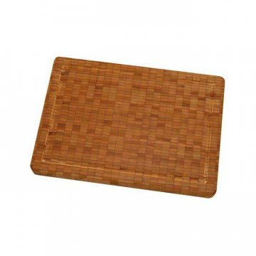 Bambusové prkénko, 35 x 25 x 3 cm - Zwilling