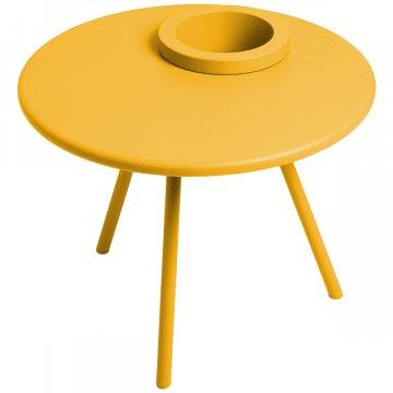 FATBOY Bakkes calcite blue JPG RGB