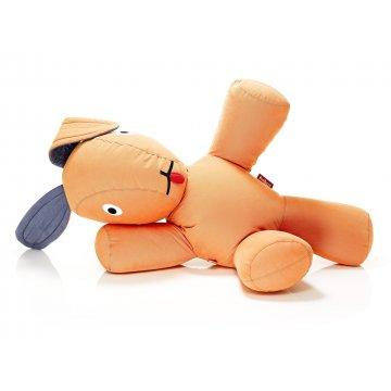 CO9 XS orange2
