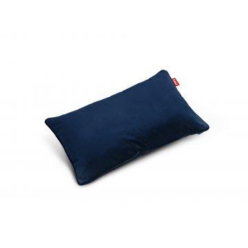 """Polštář """"pillow king"""", 7 variant - Fatboy®"""