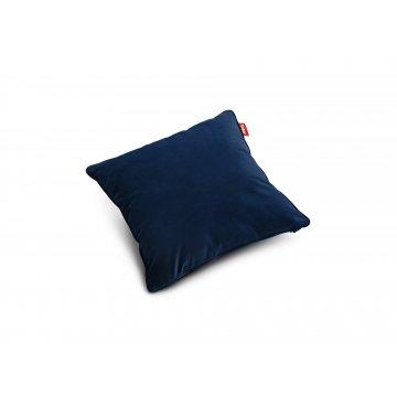 """Čtvercový polštář """"pillow square"""", 6 variant - Fatboy®"""