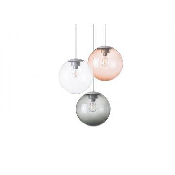 """Závěsné svítidlo """"spheremaker 3"""", 9 variant - Fatboy®"""
